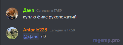 1600365611345.png