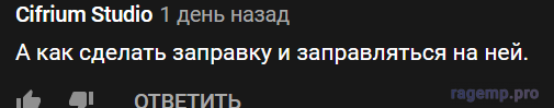 1604532169962.png