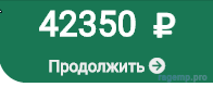 1605534280989.png