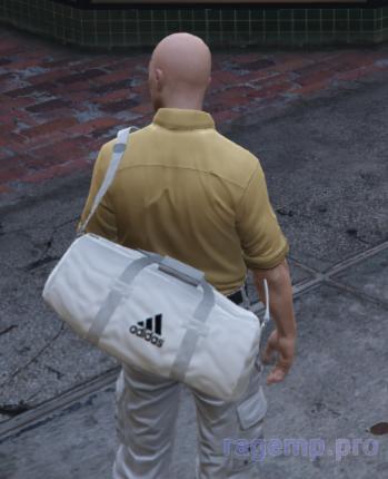 bag_90.png