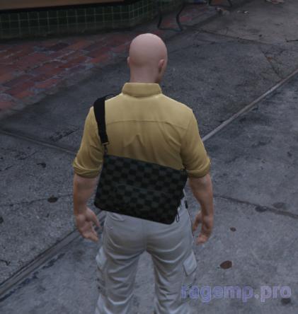 bag_92.png