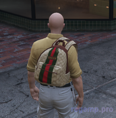 bag_97.png