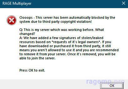 Desktop_201225_0342.jpg