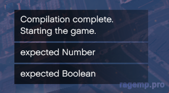Expected Number, Boolean.png