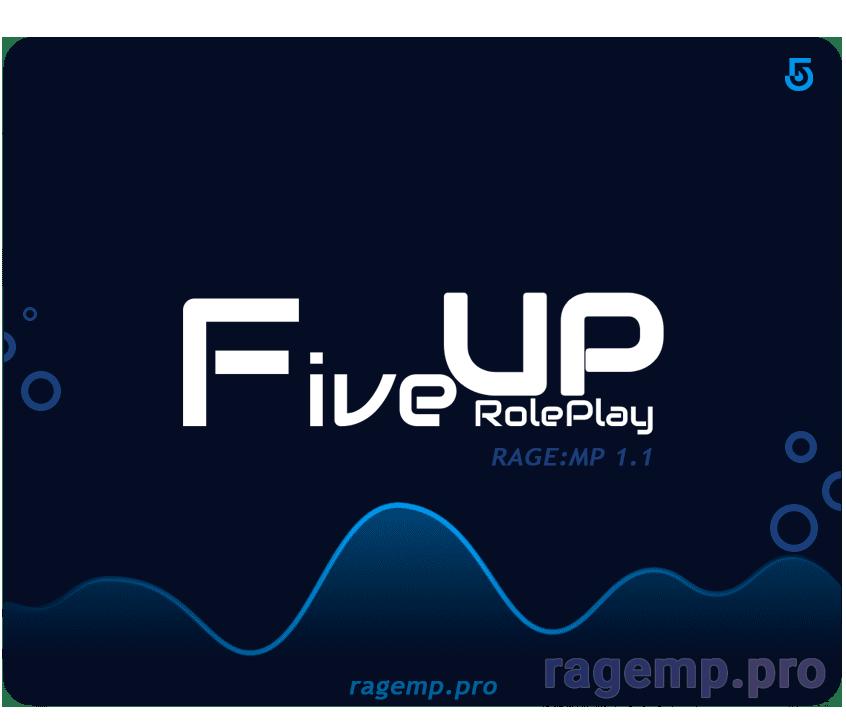 fiveupbg.png