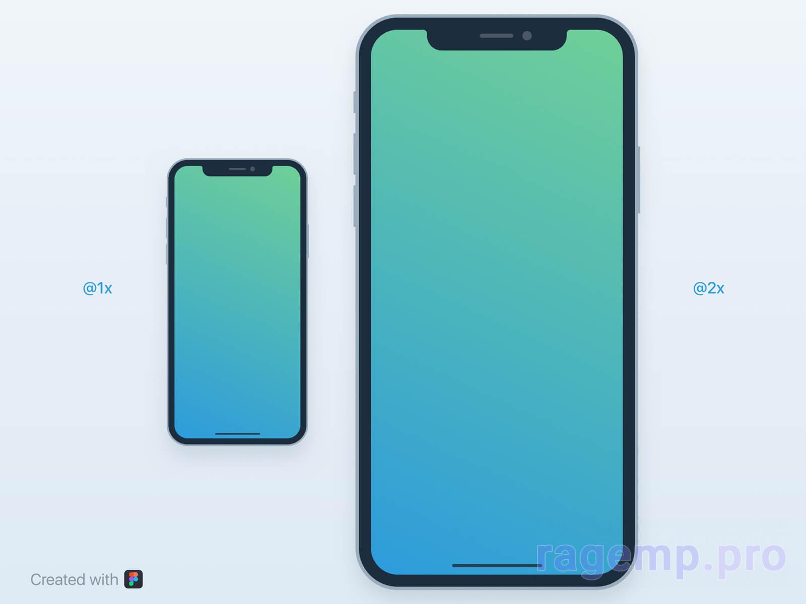 iphone-x-flat-black-mockup.jpg