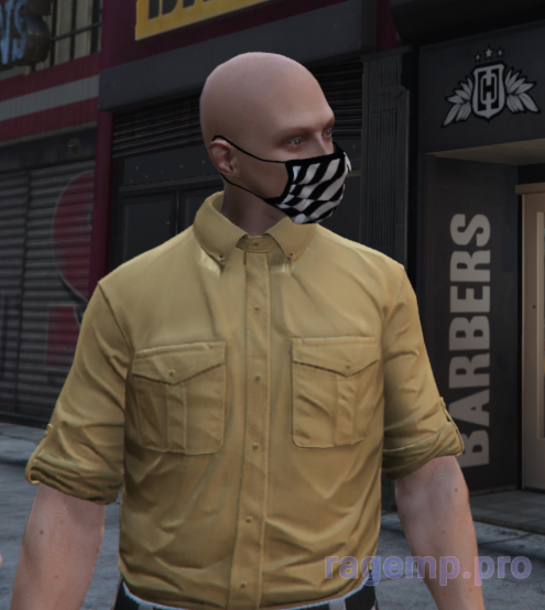 mask_191.png