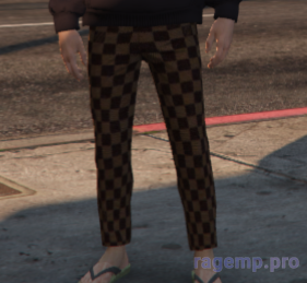pants_133.png