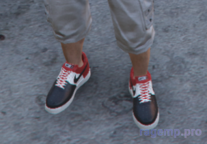 shoes_98.png