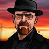 Brian_Simmons